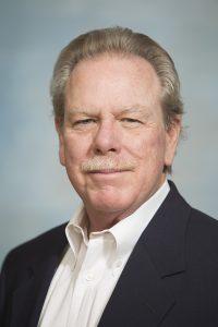 Mark Vanleuven
