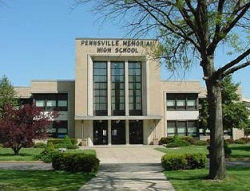 Pennsville Schools 2017