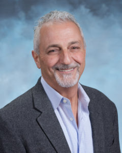 Daniel Falasca – President